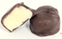 Diabeticfriendly's Sugar Free Vanilla Butter Creams, Milk Chocolate Covered  - About 18 oz - Gold Gift Boxed