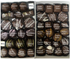 Diabeticfriendly® Sugar-Free Chocolate Lovers Assortment 28 oz