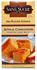 APPLE CINNAMON COFFEE CAKE MIX, 8 oz, Sans Sucre, w/Stevia, Kosher cRc-D