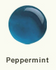 Sugar Free Eda's PEPPERMINT Hard Candy,