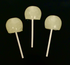 Sugar Free Honey Cap Pops