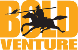 Bold Venture Press
