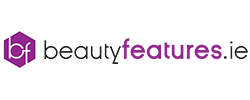 BeautyFeatures.ie