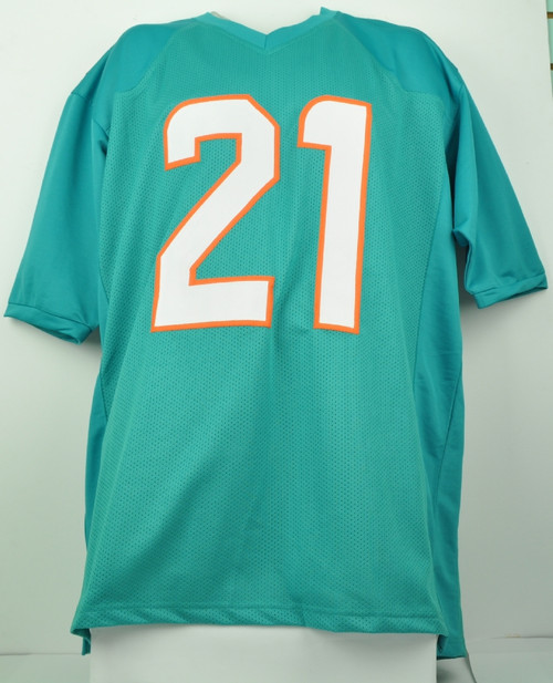miami dolphins frank gore jersey