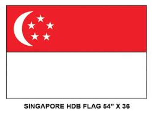 Aida Model Powerpoint Template additionally Sultan Pharmaceuticals Chloroform 8 Oz 237ml together with Hdb Singapore Flag 54x 36 besides Sccy Cpx 2 9mm Sub pact Pistol Cpx 2 Cbsb as well Procion Dye Mauve. on item sku