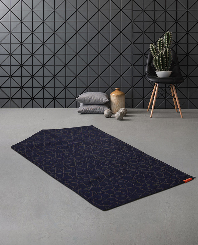 janamaz online india, islamic prayer carpet, prayer mat online india, muslim prayer mat, muslim prayer mats for sale, buy muslim prayer mats
