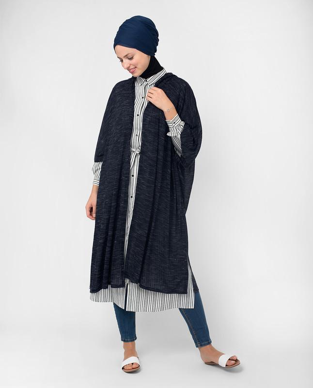 Muslim women's outerwear