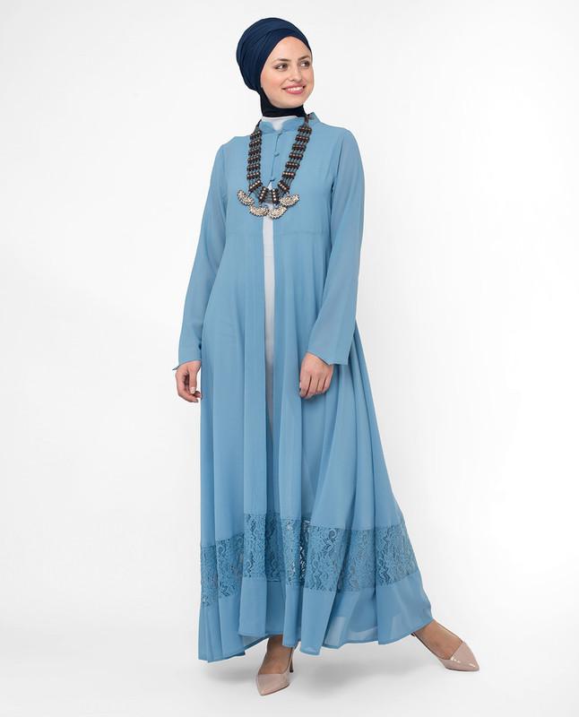 buy kimono online, outerwear