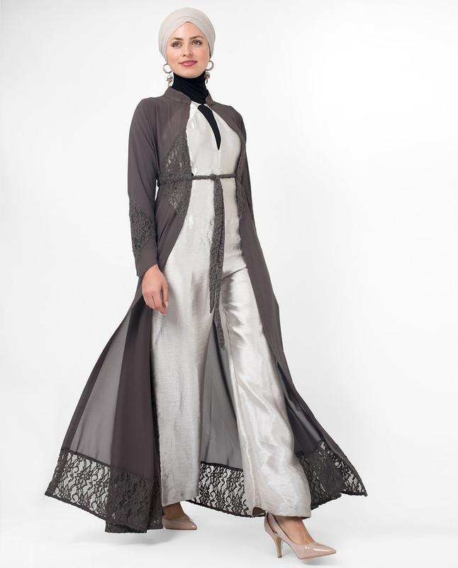 outerwear for women, kimono