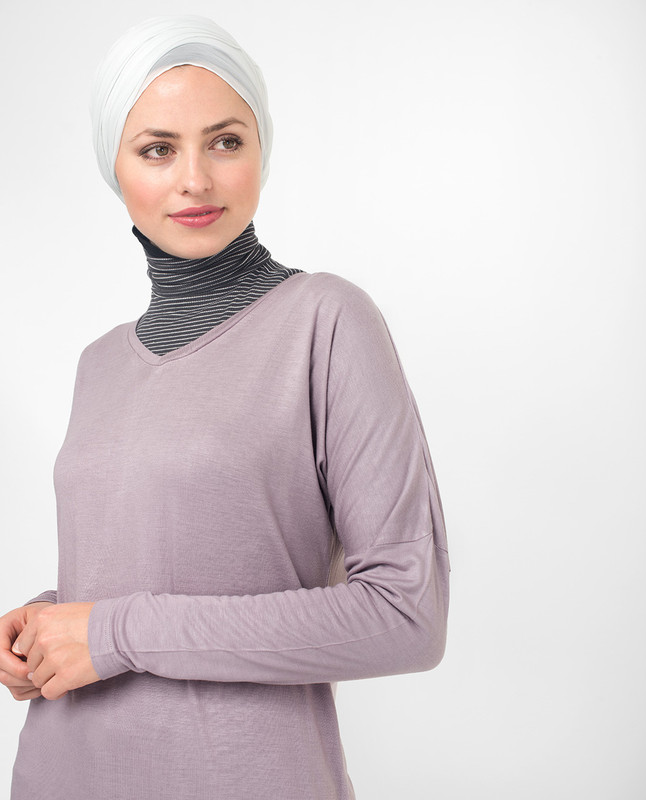 buy modest tops, tunic