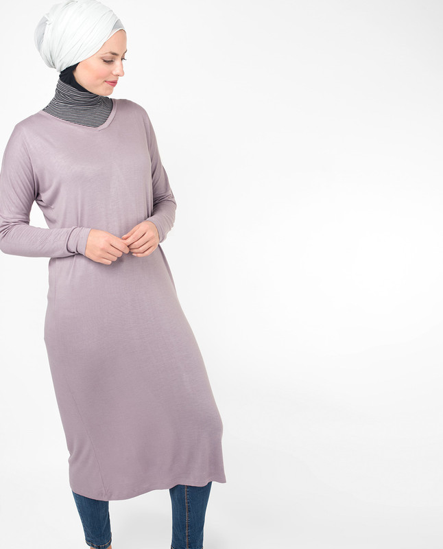 modest tunics, tops online