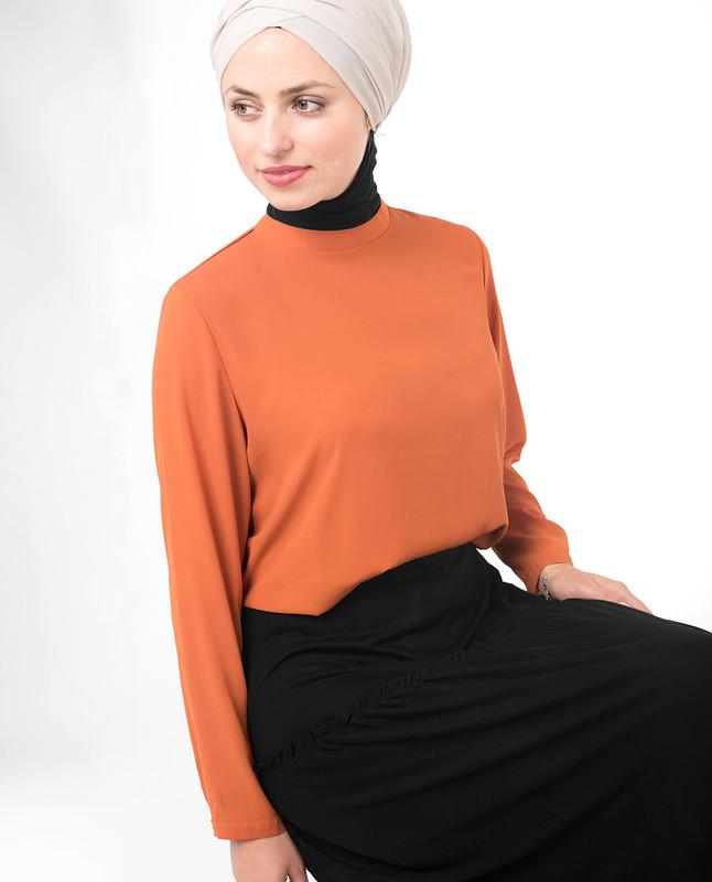 long black skirts for women