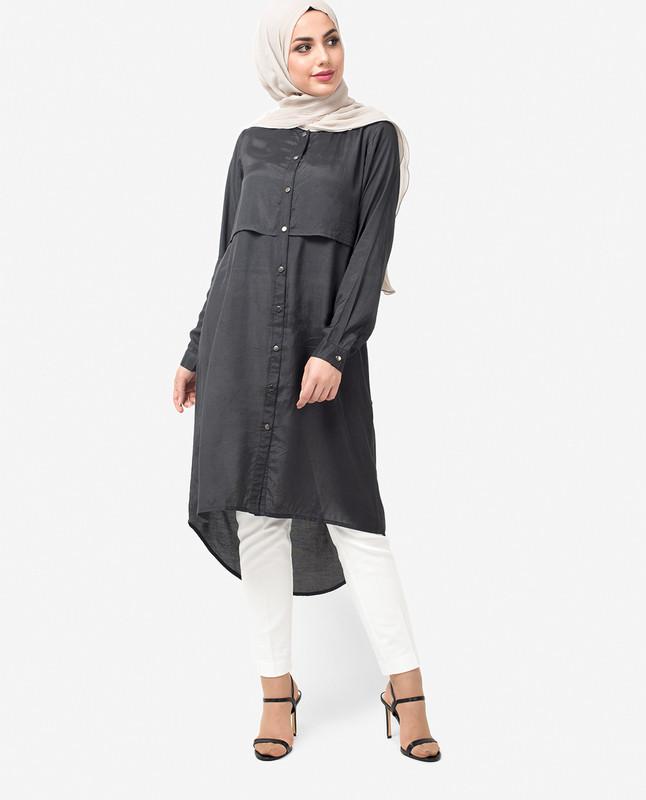 Buy shirt dress online