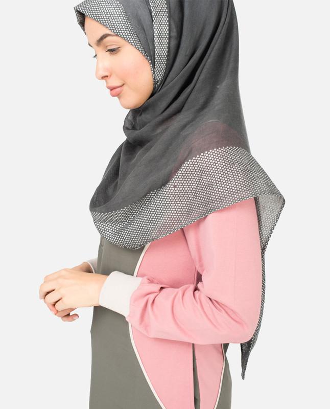 Incognito' Hijab