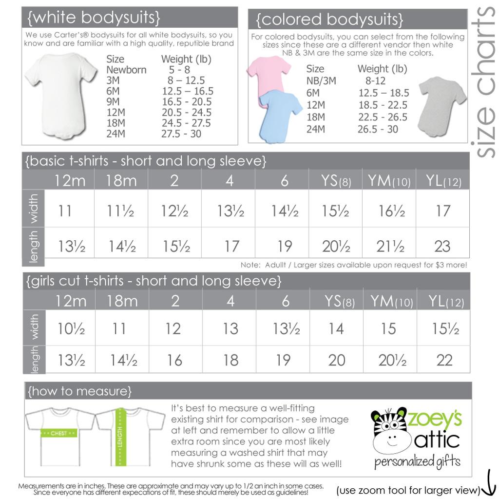Twins copy / paste or ctrl-v / ctrl-c bodysuits or Tshirts matching sibling set