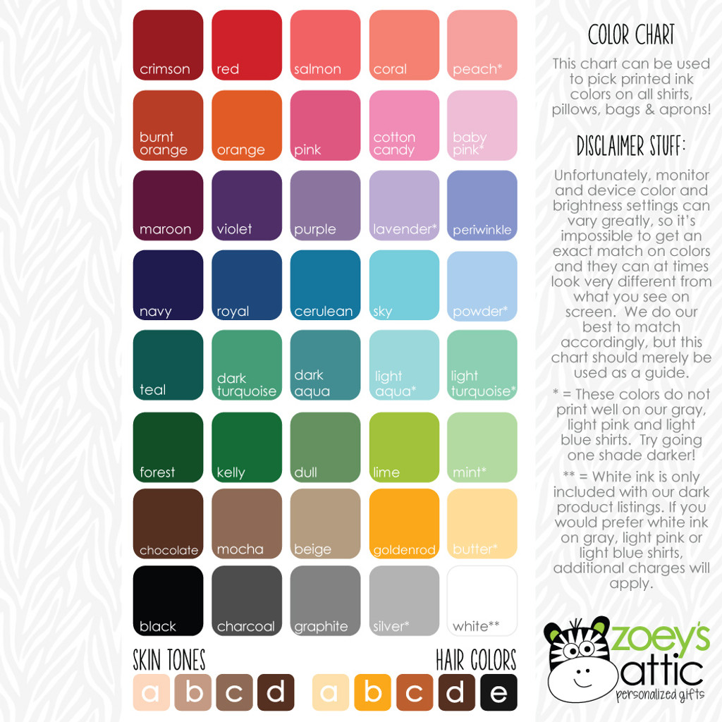 Americolor Mixing Guide Americolor Mixing Chart - Free Printable ...