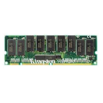 D6472G60 Kingston 512MB DDR2 ECC PC2-6400 800Mhz Memory
