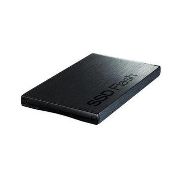 CX-AF04-200U EMC 200GB Fibre Channel 4Gbps EFD 3.5-inch Internal Solid State Drive Upgrade (SSD)