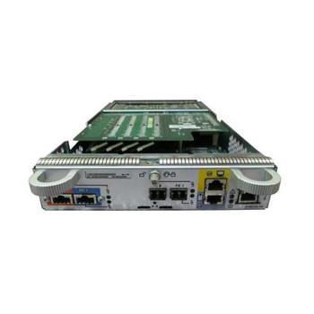 005348386 EMC Storage Processor W/2GB Memory for CX500