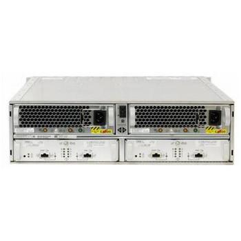 005048494 EMC 2 14x146GB FC Clariion CX Storage Array