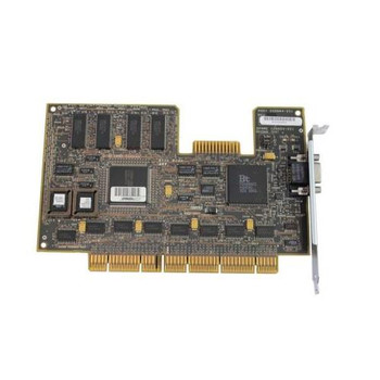002664-001 Compaq vid Controller DB