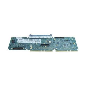 008323-001 HP Media Backplane Board for Hp ProLiant 8500/DL760