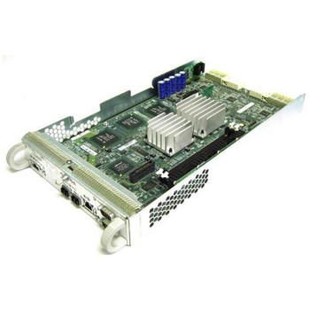 005048349 EMC Storage Processor Board for CLARiiON CX300 Storage System