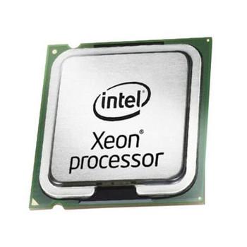 633412-L21 HP Xeon Processor X5687 4 Core 3.60GHz LGA1366 12 MB L3 Processor