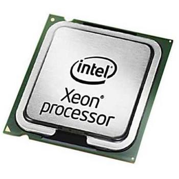 X5687 Intel Xeon Processor X5687 4 Core 3.60GHz LGA1366 12 MB L3 Processor