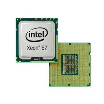 UCS-CPU-E74830 Cisco Xeon Processor E7-4830 8 Core 2.13GHz LGA1567 24 MB L3 Processor