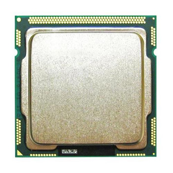 1355940 Intel Core i5 Desktop i5-2500K 4 Core 3.30GHz LGA 1155 6 MB L3 Processor