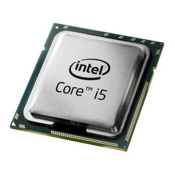1356045 Intel Core i5 Desktop i5-2405S 4 Core 2.50GHz LGA 1155 6 MB L3 Processor