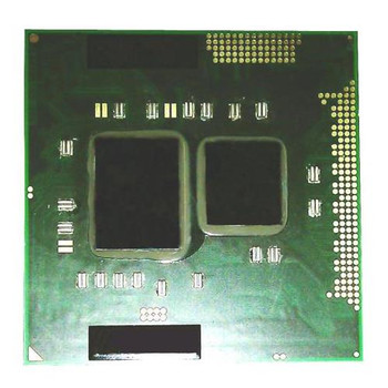 1355973 Intel Core i5 Mobile i5-2520M 2 Core 2.50GHz PGA988 3 MB L3 Processor