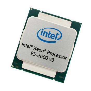 CM8064401724101 Intel Xeon Processor E5-2637 V3 4 Core 3.50GHz LGA 2011-3 15 MB L3 Processor