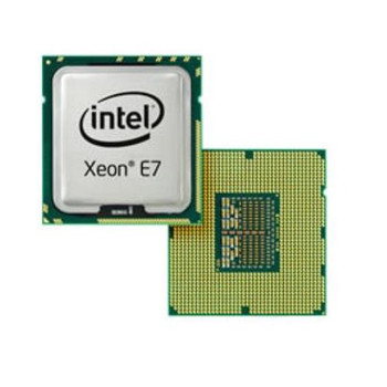 E7-4830 Intel Xeon Processor E7-4830 8 Core 2.13GHz LGA1567 24 MB L3 Processor