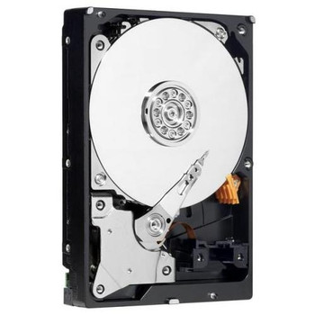 WD20EFRX-B2 Western Digital 2TB 5400RPM SATA 6.0 Gbps 3.5 64MB Cache Red Hard Drive
