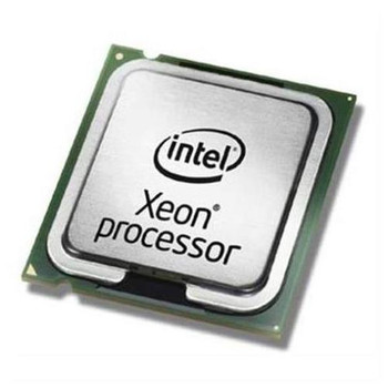 VH579 Dell Xeon Processor E7-4830 8 Core 2.13GHz LGA1567 24 MB L3 Processor