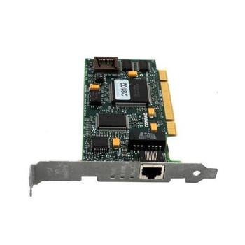 005139-001 Compaq Netelligent 10/100-TX UTP NIC (PCI)