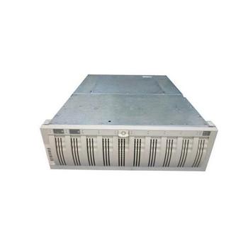 005046431 EMC Fc-1gb 10 Slot Disk Enclosure