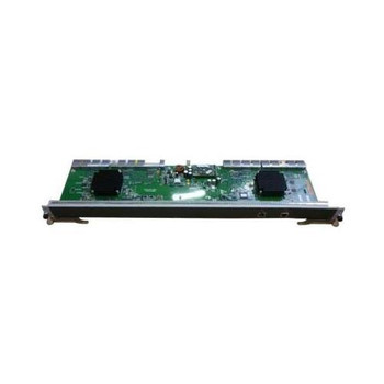 0231A85M 3Com Switch Fabric Card Switch Fabric Module (Refurbished)