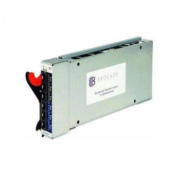 00Y3329 IBM Switch Brocade Flex 16Gbps 24 Port (Refurbished)