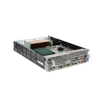 005048247 EMC CX700 Storage Processor Board