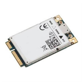 0300YV Dell Network Card