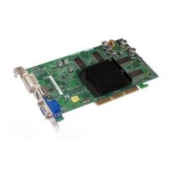 701867-001 HP un2430 EV-DO-Hspa 3g Gobi3000 Video Graphics Card