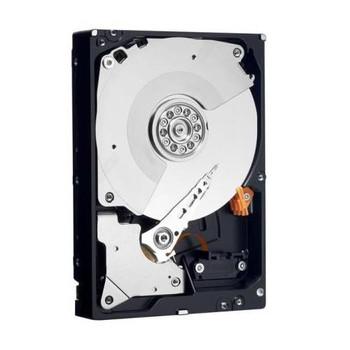 WD1002FAEX-007BA0 Western Digital 1TB 7200RPM SATA 6.0 Gbps 3.5 64MB Cache Caviar Hard Drive