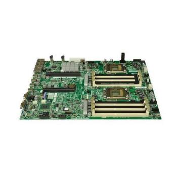 00D8634 IBM Server Motherboard Dual CPU Socket for Server X3530 M4 (Refurbished)