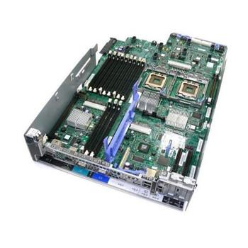 00D2887 IBM Server Motherboard Dual CPU Socket for Server X3650 M4 (Refurbished)