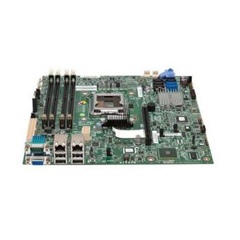 00D8551 IBM Server Motherboard for Server X3250 M4 (Refurbished)
