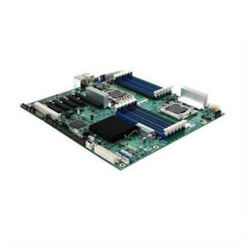 00D8550 IBM Server Motherboard for Server X3100 M4 (Refurbished)