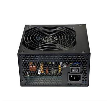 0-761345-06427-9 Antec VP Series VP700P 700-Watts Power Supply